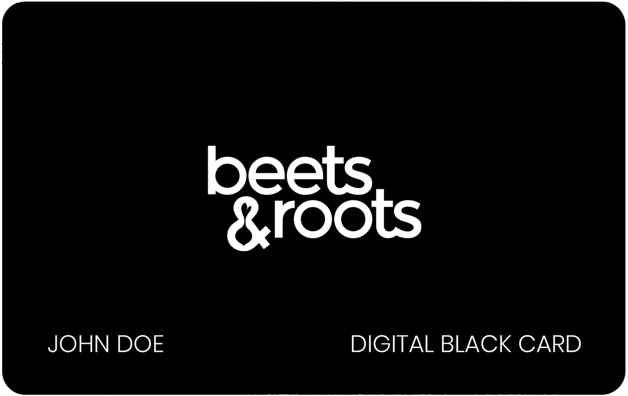 https://beetsandroots-data-library.s3.eu-central-1.amazonaws.com/PWA/ogf-black-card.png