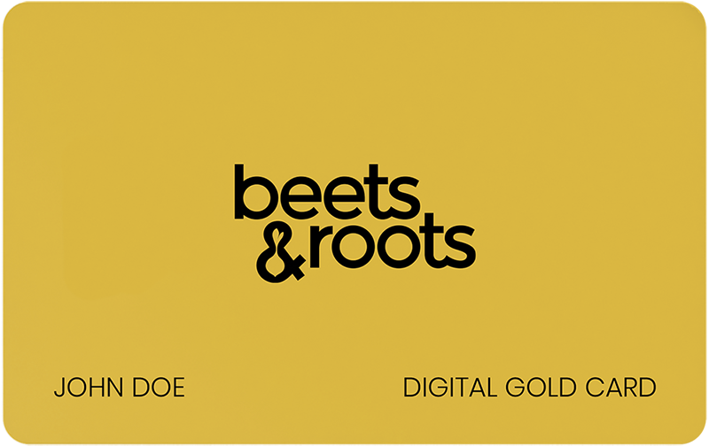 https://beetsandroots-data-library.s3.eu-central-1.amazonaws.com/PWA/ogf-gold-card.png