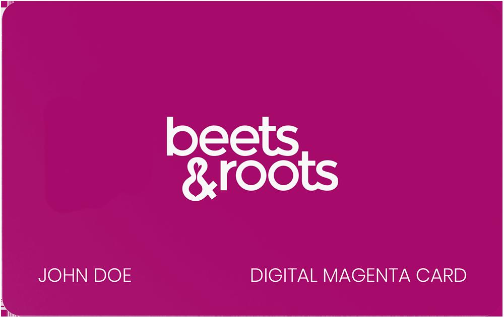 https://beetsandroots-data-library.s3.eu-central-1.amazonaws.com/PWA/ogf-magenta-card.png