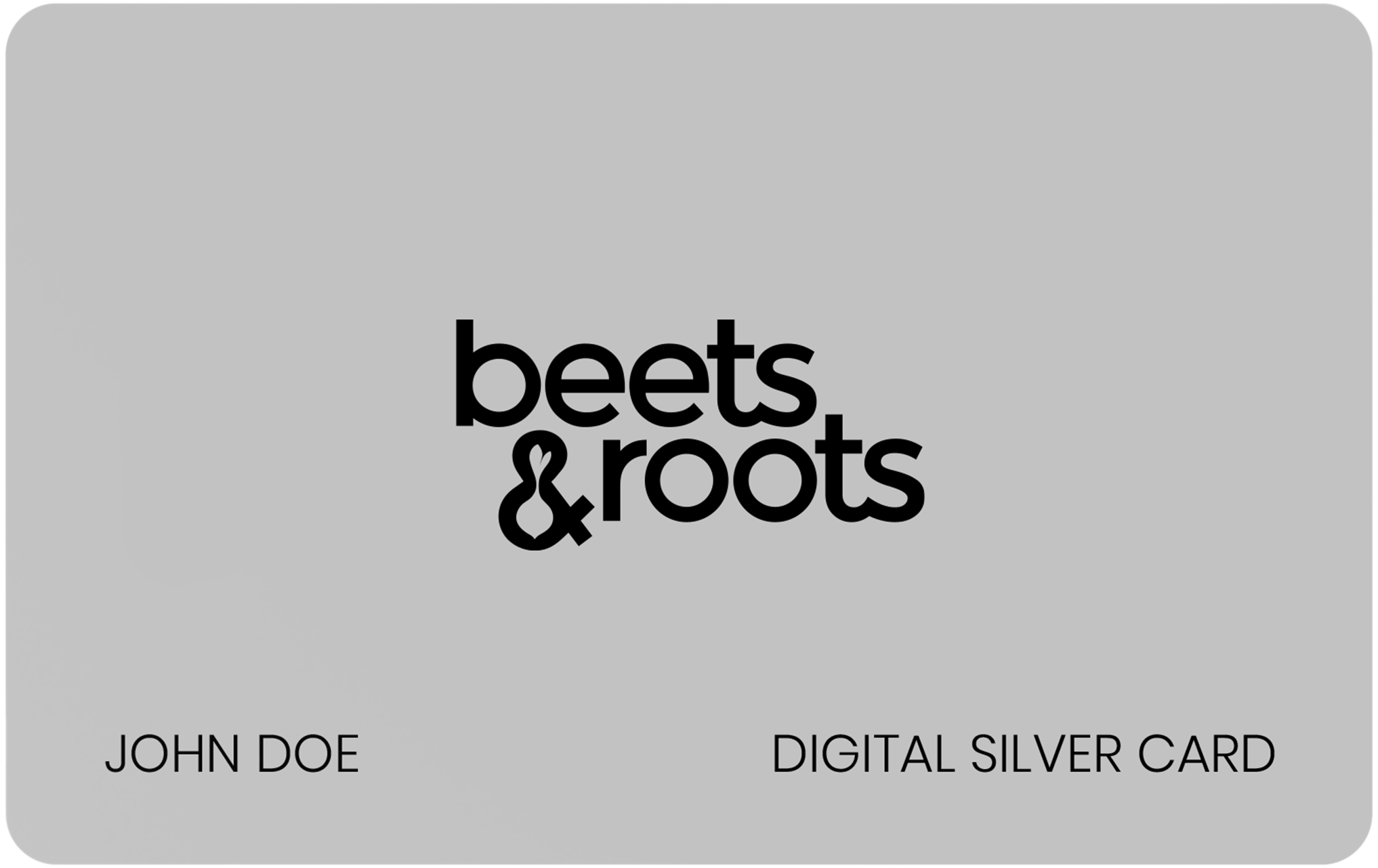 https://beetsandroots-data-library.s3.eu-central-1.amazonaws.com/PWA/ogf-silver-card.png