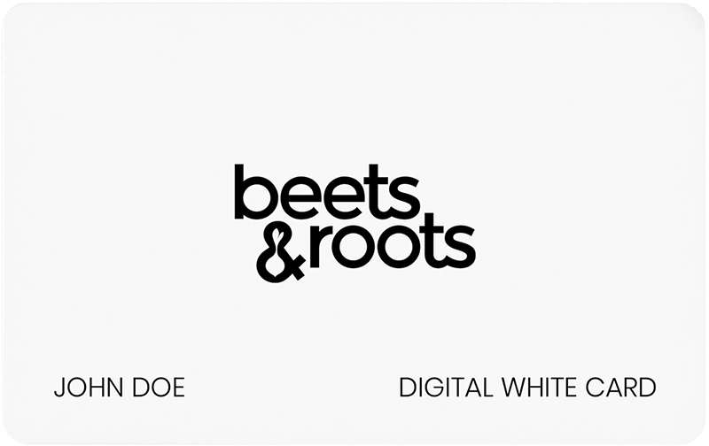 https://beetsandroots-data-library.s3.eu-central-1.amazonaws.com/PWA/ogf-white-card.png